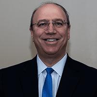 Gil Moshe Vardi, MD, FACC, FSCAI