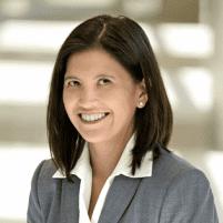 Nicole Basa, MD