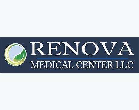 Medical Weight Loss Specialist - Columbia, MO: Renova