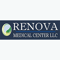 Renova Medical Center -  - Integrated Medical Center