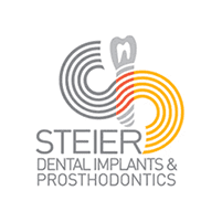 Carolina Steier, D.M.D. -  - Prosthodontist