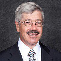 Stephen I. Esses, MD