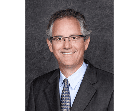 Michael G  Kaldis, MD F A C S : Orthopedic Surgeon Houston