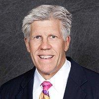 David R. Lionberger, MD