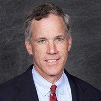Scott T. Orth, MD