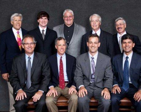 Southwest Orthopedic Group, LLP