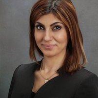Sanaz Parsa, MD