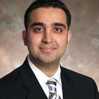 M Rameen Ghorieshi, MD, MPH