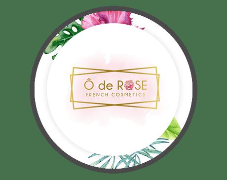 Ô de Rose Med Spa