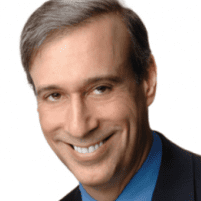 David A. Blaustein, DDS -  - Comprehensive, Cosmetic, and Implant Dentistry