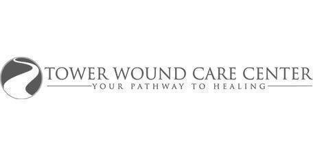 Tower Wound Care Centers -  - Wound Care Specialist