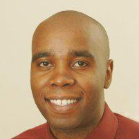 Ngugi Kinyungu, M.D. -  - Board Certified Pain Management Specialist & Anesthesiologist