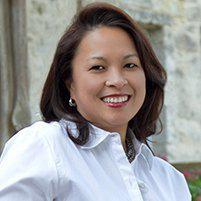 Ana M. Eduardo, MD, FACOG