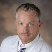 Gene Krishingner, Jr., MD