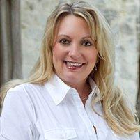Lisa Schneider, MD, FACOG