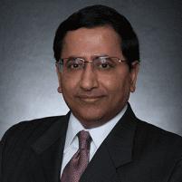 Sunil K. Saraf, MD, FACAAI, FAAAAI