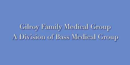 Gilroy Family Medical Group -  - Family Practice
