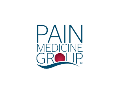 Pain Medicine Group