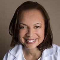 Betty L. Anthony, MD, PhD, FACOG