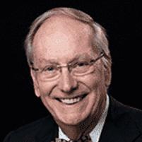Peter Frederixon, M.D.