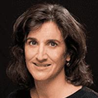 Yasmin Orandi, M.D.