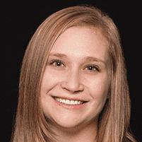 Rachel Hansohn, PA-C