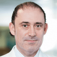 Alexander Golberg, MD, DO -  - Osteopathic Medicine