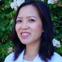 Erica Tam, DDS