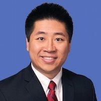 Tom W. Ju, MD