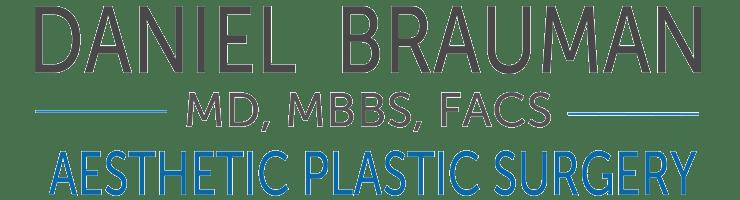 Plastic Surgeon White Plains, NY