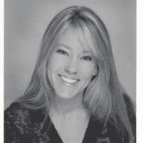 Jodie Stone, PA-C, MBA