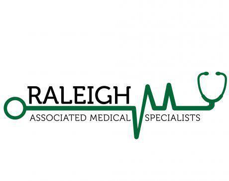 Raleigh Associated Medical Specialists