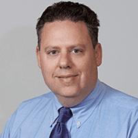 Brian Chernoff, MD