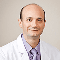 Robert Ocasio, MD