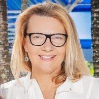 Svetlana Maslyak, MD