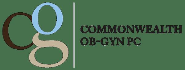 Commonwealth OB-GYN: OB-GYNs: Brookline Village Brookline, MA