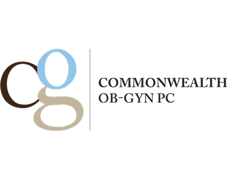 Commonwealth OB-GYN