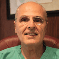 William E Pullano, M.D. -  - Gastroenterology