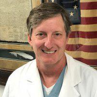 Alan Bassin, MD, FACS  - Surgeon