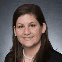 Lisa A. Dargel, PA