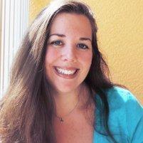 Kristen Ceppaluni, LMHC, NCC
