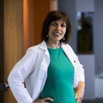 Katalin Reimann, LMA -  - Holistic Health