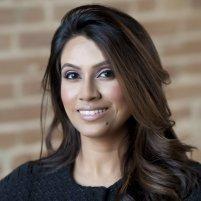 Sandhya Prashad, M.D. -  - Psychiatry - Depression Specialist
