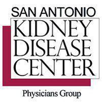 San Antonio Kidney Disease Center Physicians Group -  - Nephrologist