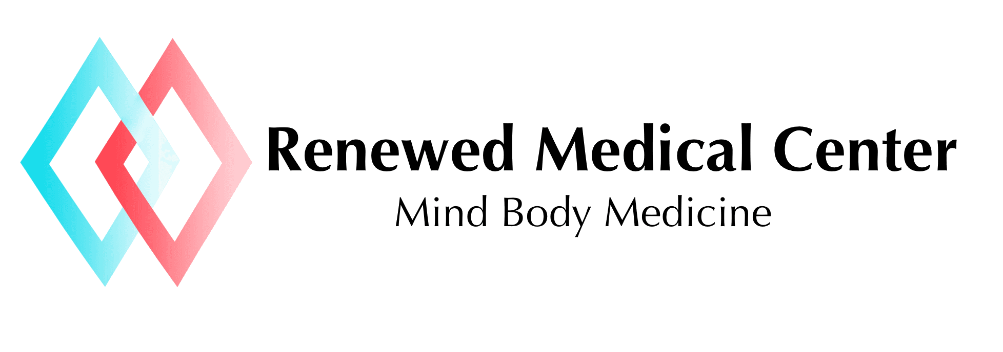 Ozone Therapy (Cellular Healing) Specialist - Millsboro, DE: Renewed