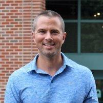 Adam M. Weaver, PT, DPT, OCS