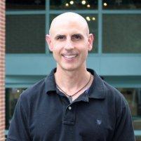 Darren M. Moscoe, MSPT, CSCS, C-PT