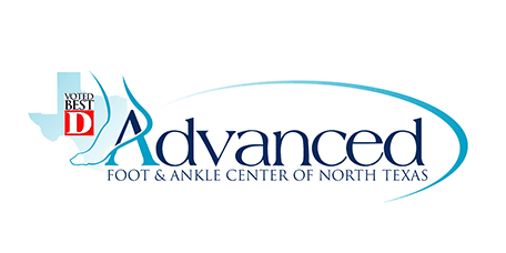 Advanced Foot and Ankle Center of North Texas -  - Podiatrist