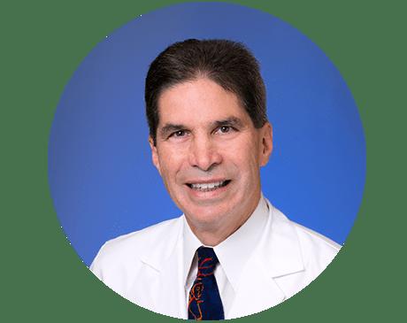 Brian A. Levitt, MD