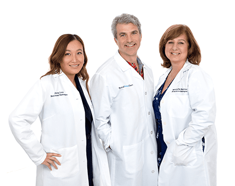 Total Urology Care of New York